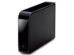HD-LX8.0U3D