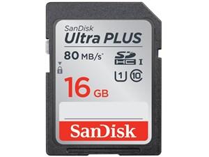 SDSDUSC-016G-JNJIN [16GB]
