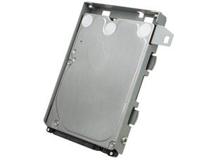 ELECOM PS4専用 交換用内蔵HDD 1.0TB SDU-HD010PS4