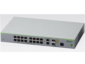 CentreCOM AT-FS980M/18(RoHS)