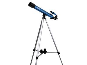 ケンコー AZM-50 [屈折式天体望遠鏡]