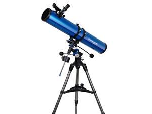 ケンコー EQM-114 [反射式天体望遠鏡]
