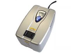 カシムラ【海外旅行用】変圧器 アップダウントランス(小型タイプ) 100V/110-1・・・