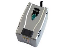 カシムラ【海外旅行用】変圧器 ダウントランス 220-240V NTI-34★【NTI34】