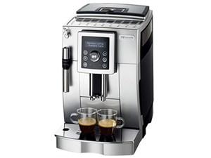 デロンギ スペリオレ 全自動コーヒーメーカー 全自動エスプレッソマシン 全自・・・
