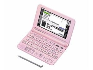 エクスワード XD-G4800PK [ライトピンク] 通常配送商品・・・