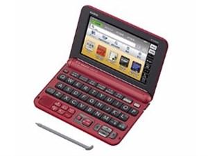 エクスワード XD-G8000RD [レッド] 通常配送商品1