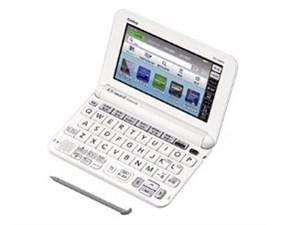 エクスワード XD-G9800WE [ホワイト] 通常配送商品1