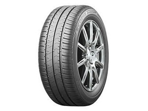 ECOPIA NH100 RV 195/60R16 89H