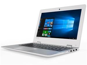 Lenovo製■ノートPC ideapad 310S 80U40017JP■チョークホワイト■新品未開・・・