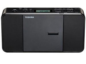 TY-C250(K) [ブラック]