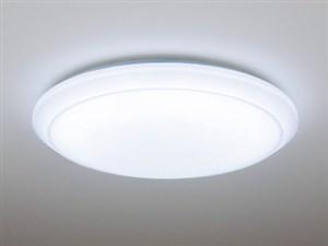 Panasonic パナソニック LEDシーリングライト 調光・調色タイプ ~18畳 HH-CB・・・