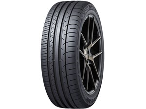 SP SPORT MAXX 050+ FOR SUV 235/55R19 101W
