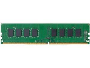EW2400-8G/RO [DDR4 PC4-19200 8GB] 商品画像1:パニカウ