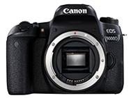 Canon製 一眼レフカメラ EOS 9000D ボディ
