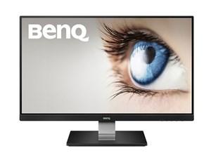BenQ製 23.8型 液晶ディスプレイ GW2406Z ブラック