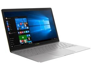 ZenBook 3 UX390UA UX390UA-GS [グレー]