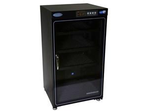 電子防湿庫 HC110