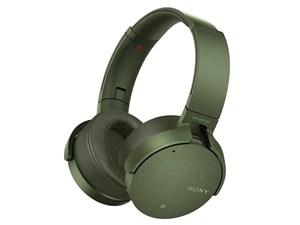 MDR-XB950N1 (G) [グリーン]