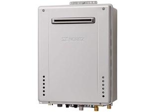 エコジョーズ オート GT-C2462SAWX BL 24号 ガス種類:(都市ガス用12A・1・・・
