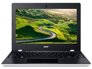 Acer Aspire One 11 AO1-132-H14N/W