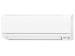 三菱電機 エアコン 霧ヶ峰 冷暖房とも主に12畳用 ピュアホワイト MSZ-GV3617(・・・
