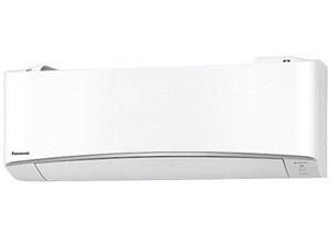 エオリア CS-637CEX2-W [クリスタルホワイト]