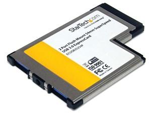 ECUSB3S254F [USB3.0]