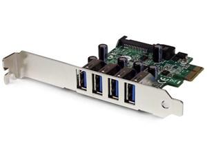 PEXUSB3S4V [USB3.0]