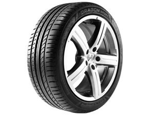 DRAGON SPORT 245/45R18 100Y XL