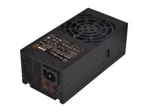 SST-TX300 [ブラック]