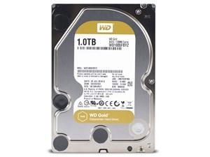 WesternDigital WD1005FBYZ [1TB SATA600 7200]