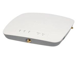 ネットギア NETGEAR アクセスポイント 11ac 1.3Gbps WAC730-10000S