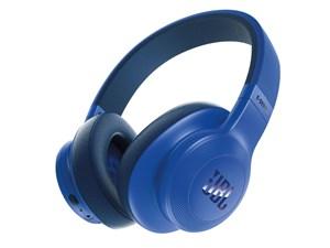 E55BT [ブルー] 通常配送商品