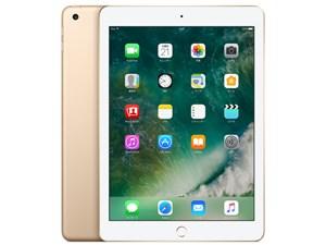 iPad Wi-Fiモデル 32GB MPGT2J/A 【国内正規品】