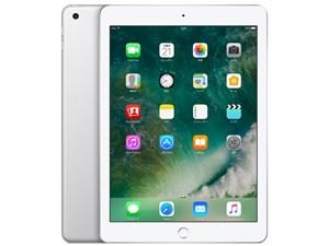 iPad Wi-Fi 128GB 2017年春モデル MP2J2J/A [シルバー]