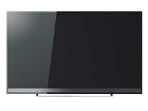 東芝 REGZA 58V型 地上・BS・110度CSデジタル 4K対応 LED液晶テレビ 別売USB ・・・