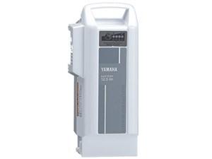 12.3Ahリチウムイオンバッテリー X0T-82110-00 [ホワイト]