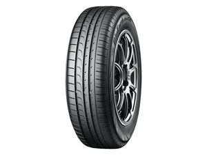 BluEarth RV-02CK 165/55R15 75V