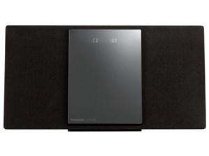 SC-HC1000-K [ブラック] 通常配送商品