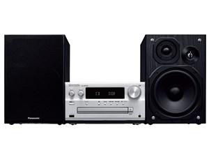 SC-PMX80 通常配送商品