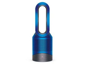 Dyson Pure Hot + Cool Link HP03IB [アイアン/ブルー]