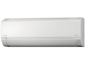 RAS-AJ22G W(2梱包) 100V