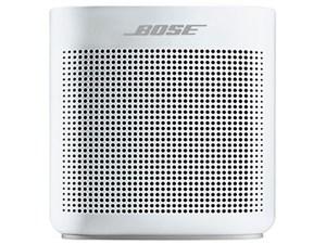 SoundLink Color Bluetooth speaker II [ポーラーホワイト]