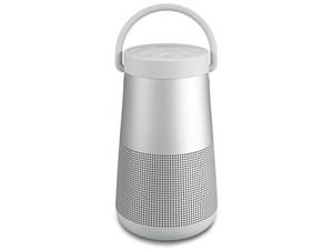 SoundLink Revolve+ Bluetooth speaker [ラックスグレー]