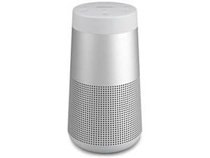 SoundLink Revolve Bluetooth speaker [ラックスグレー]
