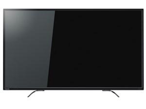 東芝 49V型 4K対応液晶テレビ REGZA 49C310X [49インチ]