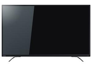 東芝 43V型 4K対応液晶テレビ REGZA 43C310X [43インチ]
