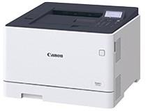 Satera LBP652C