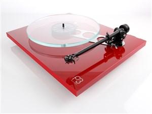 Planar3-Red with Elys 2 [レッド 60Hz専用(西日本)]